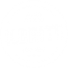 KBRITE-circle-logo_WHITE